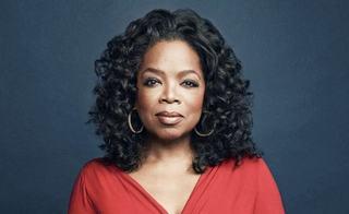 Oprah Winfrey a marturisit de ce nu a vrut sa aiba copii: Asta inseamna pentru mine a avea copii