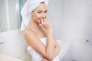 SLS si SLES. Substante care nu au ce sa caute in igiena ta intima
