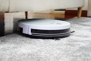 Ai nevoie de un aspirator robot pentru casa ta? Avantajele si dezavantajele utilizarii acestuia