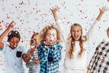 Evenimente si ateliere pentru copii in weekendul 20-21 ianuarie