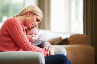 Pentru mamele care simt ca nu sunt indeajuns de bune: aceasta scrisoare este pentru voi