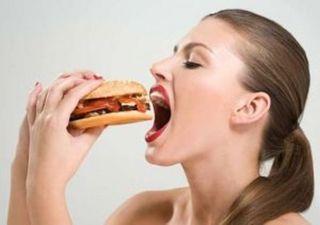 Nicio masa fara proteine!