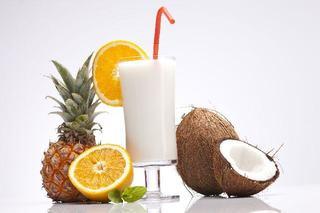 7 cocktailuri pentru gravide, de sarbatori