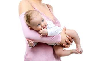 Ce este manseta pentru bebelusi si ce boli poate preveni