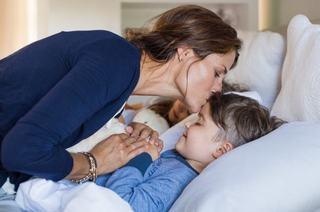 7 deprinderi esentiale de care copilul tau va avea nevoie toata viata
