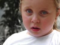 Fibroza hepatica congenitala