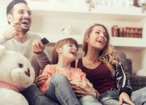 Ce fac mamicile istete pentru a controla mai bine cheltuielile familiei. 4 sfaturi esentiale