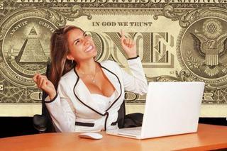 Horoscopul femeilor de succes! Zodiile care ajung departe in viata