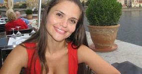 Cristina Siscanu, raspuns dur pentru cei care au criticat-o pentru felul in care a aparut la cumparaturi