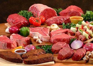 Modele si combinatii alimentare care-ti pun viata in pericol