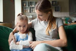 Santajul si efectele lui asupra copilului