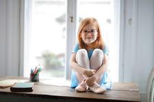 Durerile musculare, frecvente in cazul copiilor. De ce apar