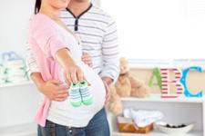 Decorezi camera bebelusului? Tine cont de aceste sfaturi pentru siguranta copilului tau!