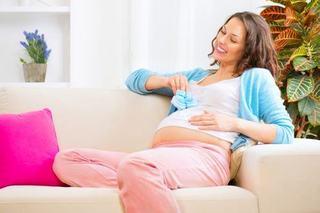 Controlul medical prenatal (la ce va puteti astepta)