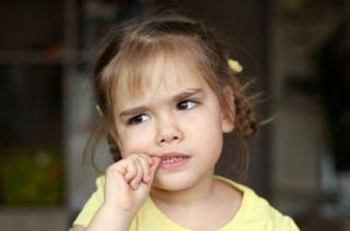 Cum sa-ti inveti copilul sa nu mai fie atat de nerabdator