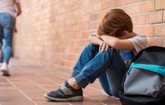 Fiecare scoala va avea un grup de actiune anti-bullying