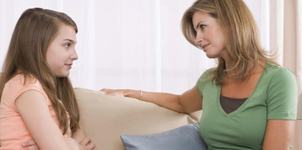 Educatie sexuala: cum protejezi adolescentul de comportament sexual riscant