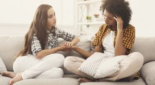 22 lucruri pe care sa nu le spui intr-o conversatie