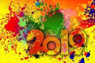 Horoscop mame 2019. Iata ce ti-au pregatit astrele in Noul An!