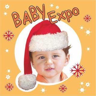 4 zile de Super Promotii la BABY EXPO, Editia 41 de Iarna!