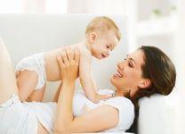 10 lucruri pe care nu le stiai despre bebelusi