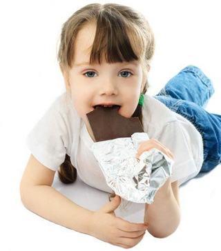 Alimente care stimuleaza inteligenta copilului