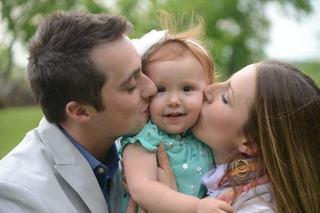 9 caracteristici ale parintilor supraprotectivi