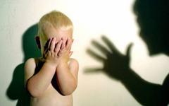 Pakistanul a adoptat un proiect de lege care interzice pedepsele fizice pentru copii
