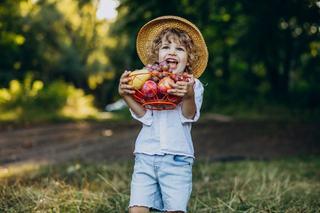 Imunitatea se sustine zi de zi! Mamele au un nou aliat: o gustare hranitoare
