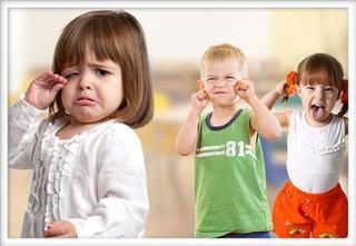 Este copilul tau un bully? 8 semne care iti arata acest lucru