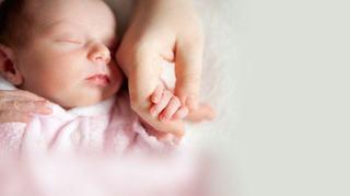 Tine mai simplu evidenta planului de medicatie a bebelusului tau