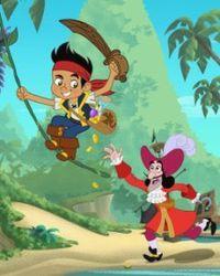 Disney Junior se lanseaza in Romania alaturi de Luminita Anghel