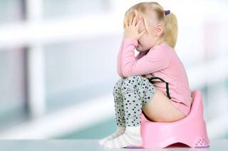 Oxiurii la copii: cauze si tratament
