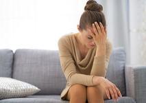 Ce este stresul parental si cum il poate afecta pe cel mic