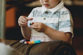 6 activitati educative care pot stimula semnificativ inteligenta copilului tau