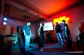S-a lansat Book-Land.ro, o librarie user-friendly