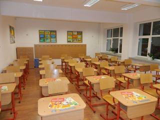 "Saptamana decisiva. In ce conditii se vor inchide scolile? Ministrul Sanatatii: ""Nu e cazul sa cream isterie"""