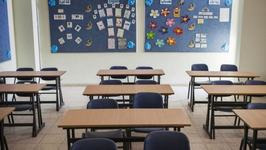 O invatatoare din Botosani este acuzata ca a batut un copil pana l-a invinetit