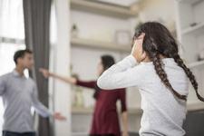 Lucrurile pe care ar trebui sa le INTERZICI unui copil