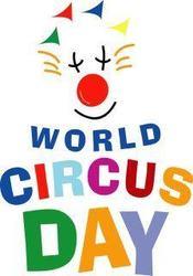 Un zambet pentru sanatatea ta, un proiect al Circului Globus