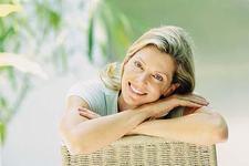 4 mituri despre menopauza