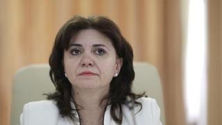 Ministrul Educatiei o contrazice pe Raluca Turcan