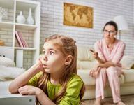 Cum ii poti pune copilului limite fara sa ii spui NU