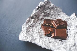 3 lucruri de stiut daca mananci ciocolata in sarcina
