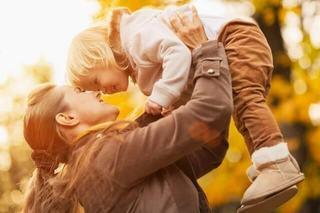 Cum sa fii un parinte bun: 10 sfaturi de care sa tii cont