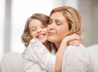 Cele 7 stadii ale parentingului