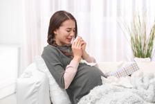 Ce simte bebelusul cand mama plange in timpul sarcinii?