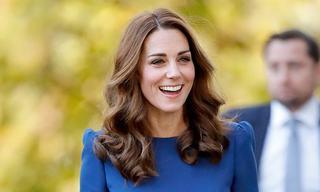 Dieta cu care a slabit Kate Middleton