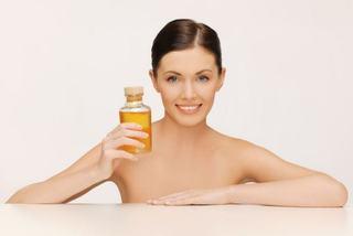 Beneficiile uleiului de masline pentru frumusete si sanatate