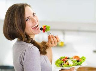 Colesterolul si fertilitatea: balanta intre hormoni si sanatate
